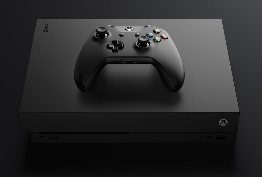 微软:吸取Kinect教训,移植Xbox游戏到VR上行不通