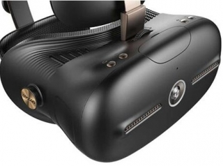 酷开VR一体机正式发布 首款搭载骁龙821处理器