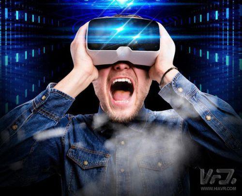 MR/VR时代 Micro LED超越OLED成首选