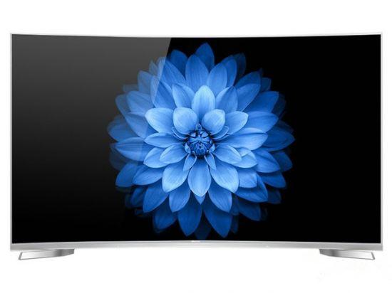 4k电视哪个牌子好?几款能满足你所有需求的4k电视推荐