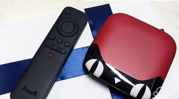 教你用电视遥控同时开关电视和盒子!告别双遥控!
