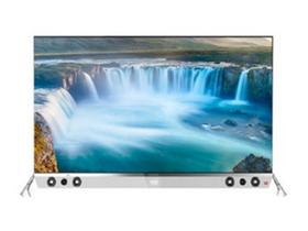 生来纤薄的OLED电视 创维55S9300图赏