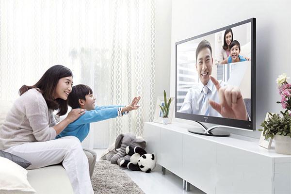 电视盒子具有哪些神奇的功能呢?