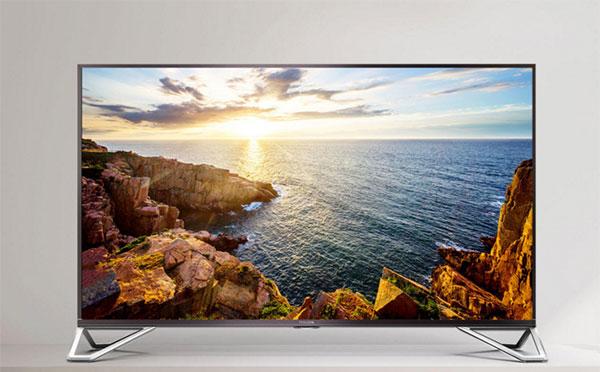 雷鸟电视I55与PPTV 55P1S谁更好呢?