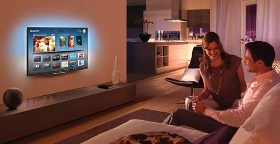 电视盒子哪个性价比高 2015年高清机型推荐