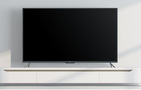 8k电视未来会取代4k电视吗?