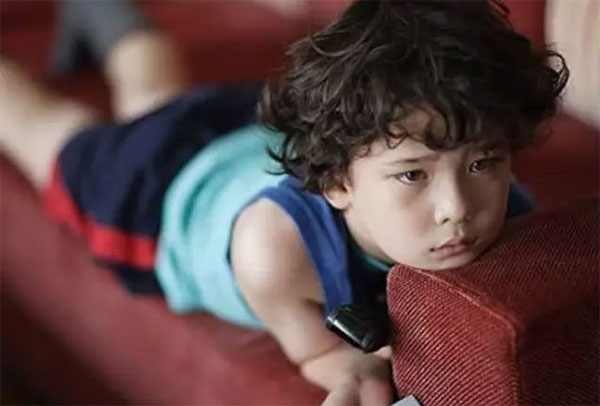 乐视超级电视优势解析 儿童看电视十大禁忌