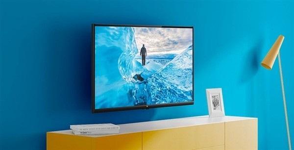 智能电视应该怎么选购才能避免销售陷阱?