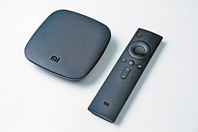 智能电视、网络电视盒子、IPTV,未来谁是趋势?