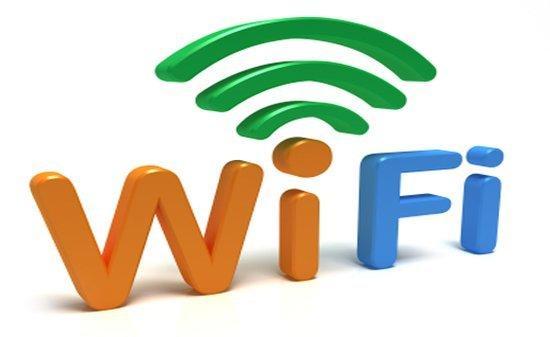 家用宽带信号差连不上网,怎样快速提升WiFi信号?