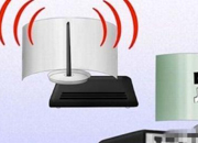 一分钟让你家信号差的WIFI速度提升一倍