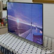 酷开50A2智能电视体验:HDR+HiFi+大内容,影音双绝