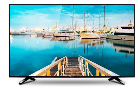 海信电视能装第三方软件吗?怎么才能装软件看直播?