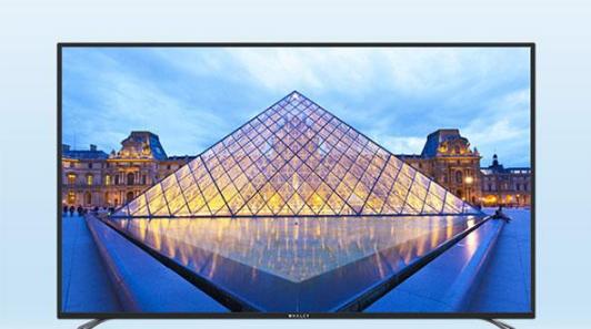 2017年小尺寸电视哪款好?