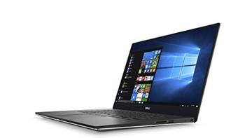 #原创新人#美亚第一单Dell 戴尔 xps15账户被锁,解锁过程分享