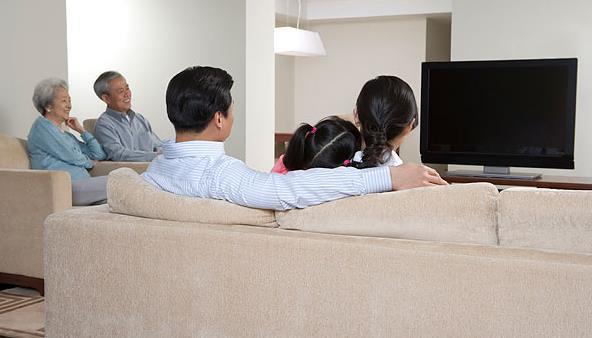 智能电视到底什么好?怎么选购啊?