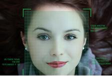 Emteq脸部追踪技术,VR社交黑科技!