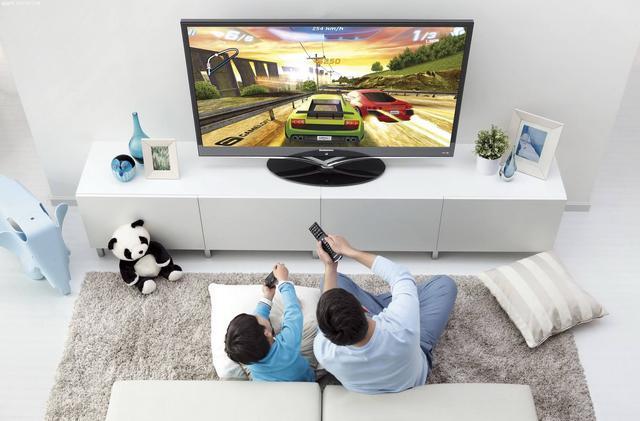 身边的朋友都不知道智能电视盒子该怎么选?5招轻松搞定!