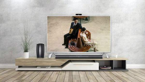 科普一分钟: 买智能电视要注意哪些参数?