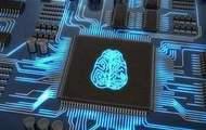 忘掉算法,人工智能的未来还要看硬件突破