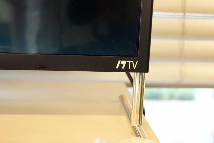 联想 新产品电视65i3亮点满满