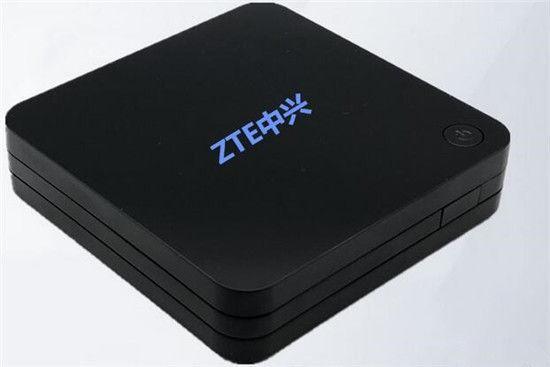 电信高清机顶盒怎么样,与普通机顶盒的优缺势对比
