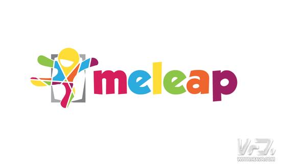 AR技术公司meleap喜获3亿日元融资,欲加速拓展海外业务