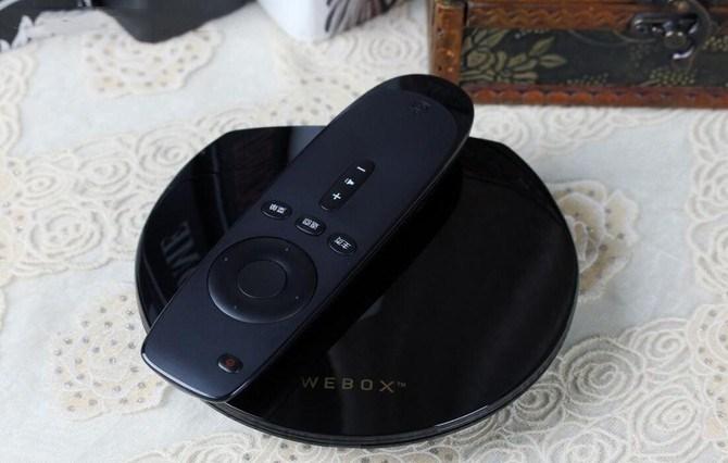"""""""泰捷電視盒子WEBOX 30 pro""""的图片搜索结果"""