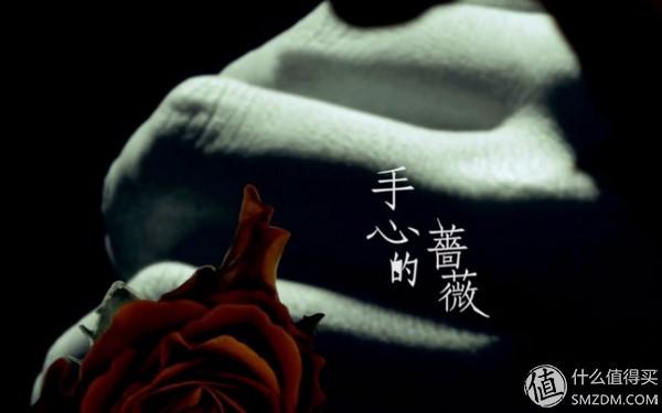 再开箱之前,我必须说,我对汪峰老师印象最深的作品,是那首《北京,北京》,而且还是喜欢邓紫棋的版本,可以说是不折不扣的路人。而汪峰老师本人,给我一种有才华但又有些乡土气质的矛盾感。 但FIIL耳机真正引起我关注的,还是之前看 @单衣过冬 大大的介绍文中提到了上一代有线版本的不错素质。