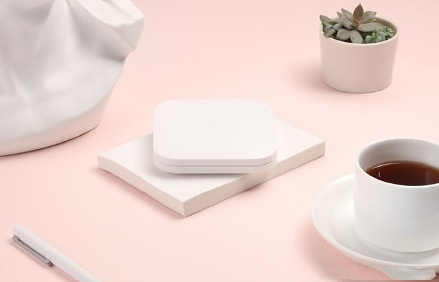 小米刚刚发布的小米盒子4是否值得购买?