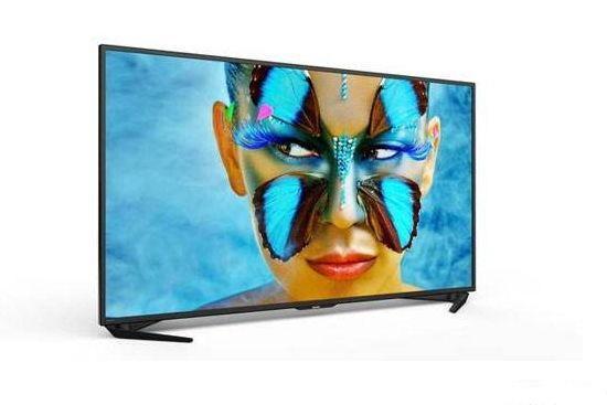 电视日常保养秘籍 4K电视新品报价