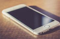 iPhone手机更新iOS 11.3重启为什么出现警告