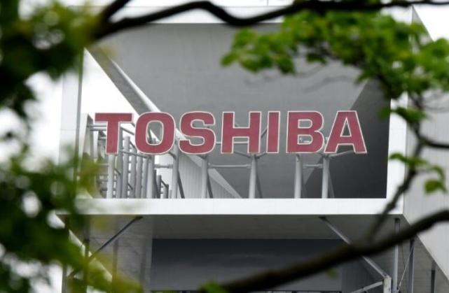 贝恩资本计划三年内让东芝芯片业务在日本上市