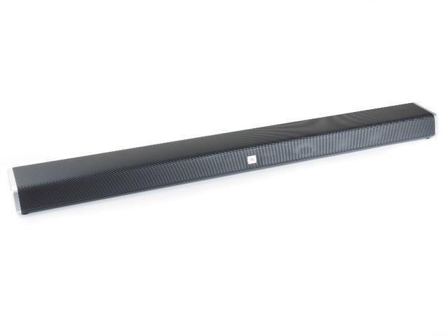 Skyworth 创维 JBL CINEMA STV215 智能电视音箱拆解