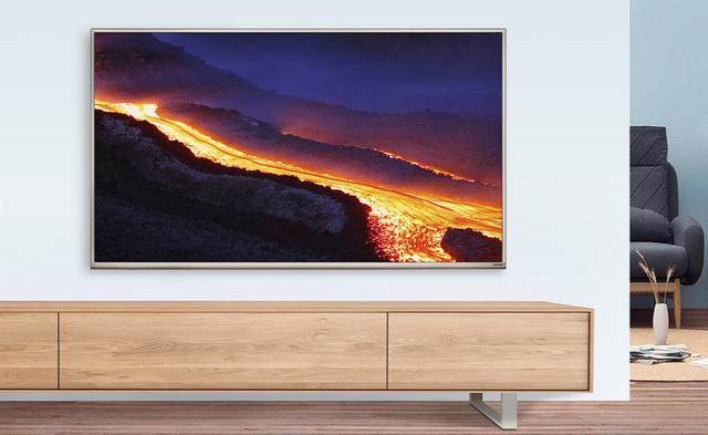 玩转酷开系统6.0 体验定制的专属电视