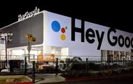 谷歌智能助手登录设备即将破10亿部:8个月翻倍