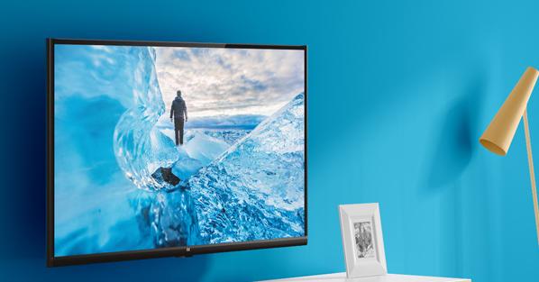 小米电视4A 32寸版好不好?怎么才能装软件看直播?