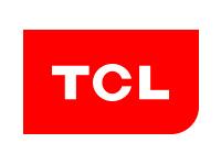 TCL电视论坛