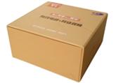 兼顾有线与网络视频 泰信盒子T1智能电视盒评测