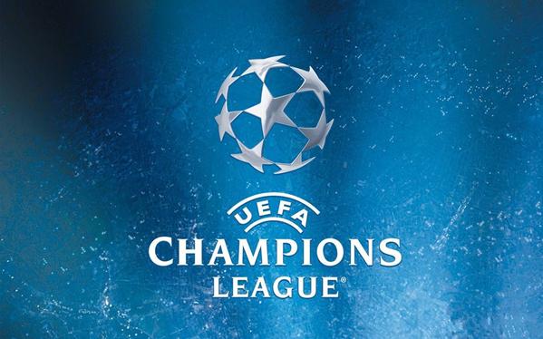 乐视体育欧冠停播了怎么办,沙发管家教你看欧冠直播