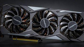 茶茶的PC硬件评测 篇二十六:不仅仅是GPU?NV RTX 2080首发测试报告