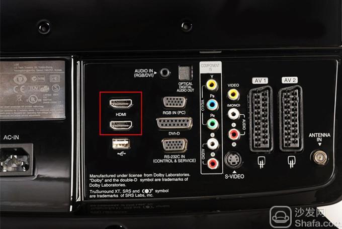 小米盒子怎么用?安装 电视 应用