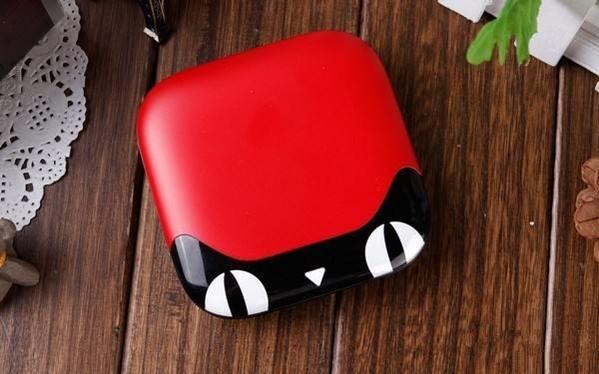 【新手攻略】天猫魔盒如何拯救老电视,只需一招变身智能电视