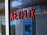 北美60%用户停用有线电视!仅12%仍愿支付