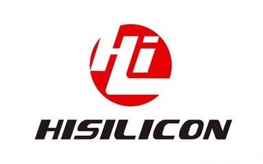 海美迪将推Q10四代搭载海思Hi3798CV200芯片