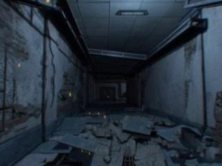 逃生解谜两不误! 《幸存者VR》上线Vive