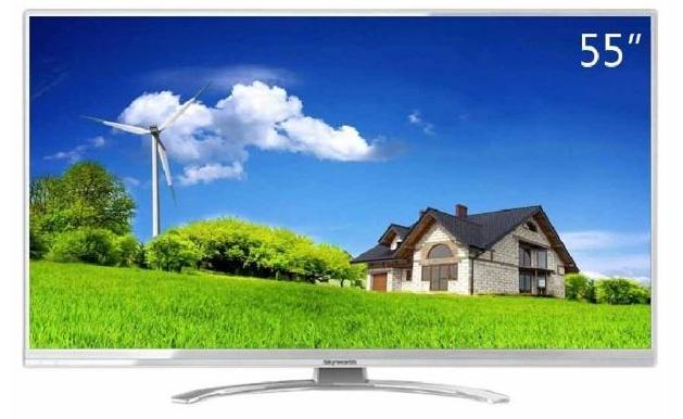 创维电视装机必备软件合集,沙发管家教你免费看大片
