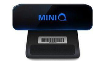 创维miniQ盒子(企鹅电视)通过远程安装应用市场教程