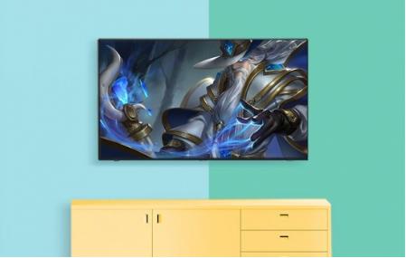 酷开电视 K5C通过U盘安装沙发管家教程