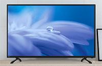 超值电视推荐 暴风AI电视4 40X仅997元